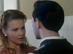 Betty Bleu (1995) tube porn video
