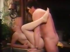 classic ..... an anal date tube porn video