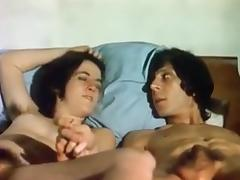 weepy Head - 1973 tube porn video
