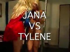 supergirl undressed full video tube porn video