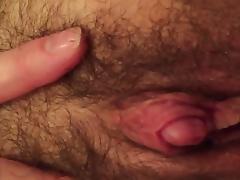 big clit series tube porn video