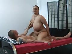 Chayenne Euro Big Tits Milf tube porn video