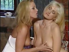 British FC Lesbo Sluts 12 tube porn video