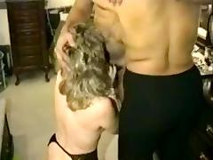 USA mature with Black couple tube porn video