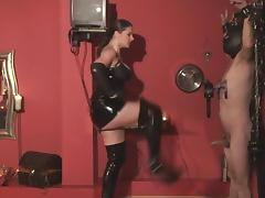 FUNNY 26 tube porn video