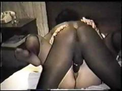Wife At The Motel tube porn video