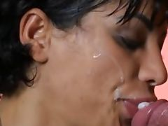 anal with italian milf tube porn video