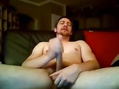 Married doctor tube porn video