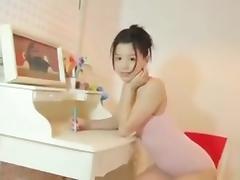 Spandexmaniax 041 tsukasa aoi tube porn video