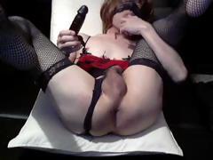 fingering my nasty ass tube porn video
