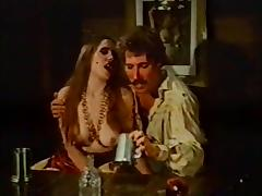 Captain Lust (1977) tube porn video