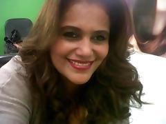 A oldie of mine latina wife  2 bbc  my ex latina photos tube porn video