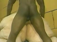 fucked ssbbw in prison tube porn video