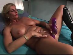 Bo-no-bo dutch treat tube porn video