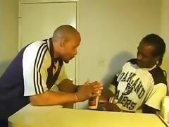 Champagne Pendavis 3 tube porn video