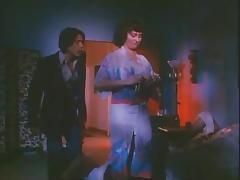 German Vintage tube porn video