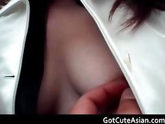 Out In The Garden free asian porn video part5 tube porn video