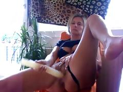all in one tube porn video