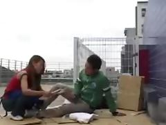 japanese fucking tube porn video