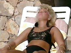 Sexplosion ibiza (1988) tube porn video