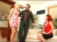 Not Mom and not dad are fucking my friend tube porn video