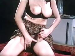 Cocktail Porno (1976) tube porn video