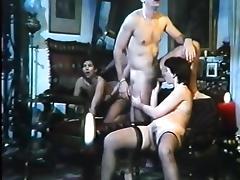 RV-Grece Retro porn tube porn video
