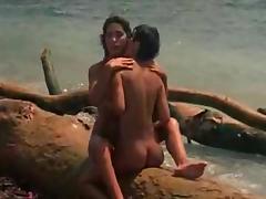 Orgasmo Nero 2 or Porno Holocaust (1980) by Joe DAmato tube porn video