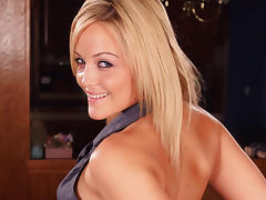 Alexis Texas & Rocco Reed in I Have a Wife tube porn video