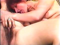 CLV2 classic retro vintage german lesbo 90's nod3 tube porn video