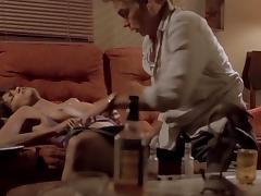 Halle Berry Sex Scene Monsters Ball tube porn video