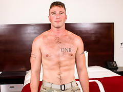 Chris Military Porn Video - ActiveDuty tube porn video