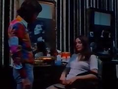 Selling It - 1971 german dubbed Version (Lost Feature Film) tube porn video