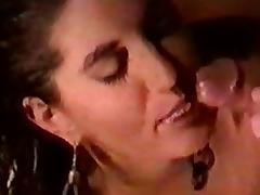 Kaylynn - Hidden Obsessions tube porn video