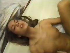 Adriana Lima sextape tube porn video