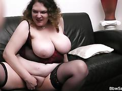 He caught cheating with curly plumper bitch tube porn video