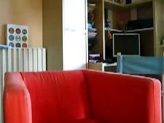 Brunnete mature blowjob tube porn video