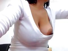 niley_hot dilettante record 07/11/15 on 08:fifty from MyFreecams tube porn video