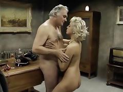 Old army man takes prisoners wives tube porn video