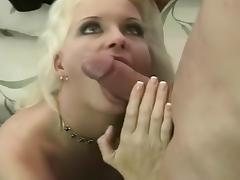 MILF Stacey Reese Bangs A Younger Man tube porn video