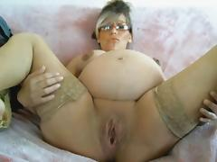 pregnant babe huge pussy in labour tube porn video