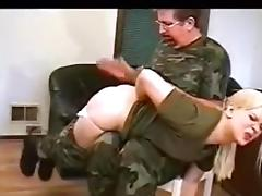 Youre in the Army now junior lady tube porn video