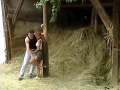 Farm Fun tube porn video