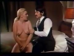 Cinema 55 tube porn video