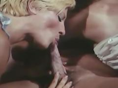 Cinema 58 tube porn video