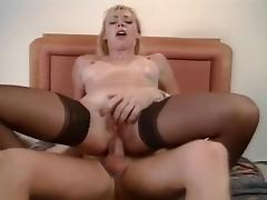 British Bangers tube porn video