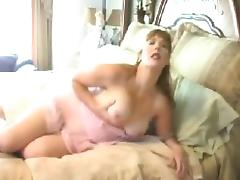 She found me on 1fuckdatecom First date tube porn video