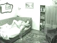 My cousin guest of us caught by hidden cam tube porn video
