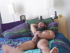Fellatio  foot work  fucking with sexy puerto rican tube porn video