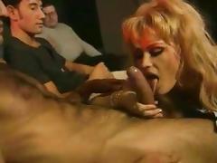 Finalmente Pornstar tube porn video